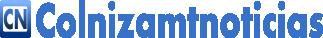 Colniza MT Notícias - Portal de Notícias de Colniza e toda a região 1