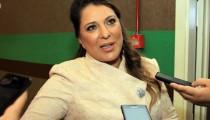 Políticos de várias regiões apoiam candidata Janete Riva ao Governo de MT