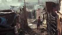 Brasil reduz a pobreza extrema em 75%, diz FAO