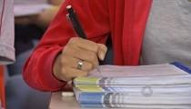 Mensalidade em escolas particulares deve ter reajuste de até 14% em MT