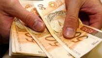 Governos deverão pagar dívidas atrasadas com cidadãos até 2020