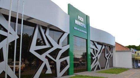 TCE suspende licitação de R$ 28 milhões de Prefeitura em MT
