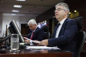 Ex-prefeito de Colniza tem multa reduzida em recurso de agravo