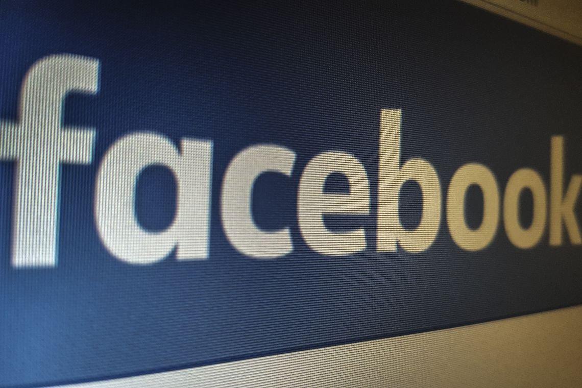 Ministério investiga Facebook por violações à privacidade