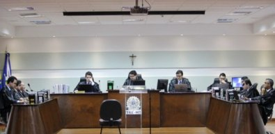 TRE cassa decisão de juiz e 4 vereadores de Sinop podem ser cassados semelhantes a Cuiabá