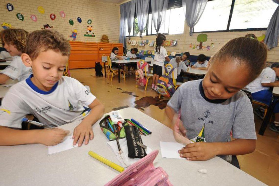 Plano Nacional de Educação pode ajudar a atingir metas da Agenda 2030