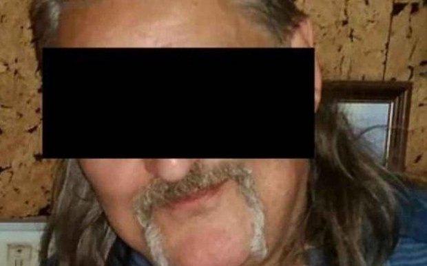Canibal mata prostituta e guarda vísceras do corpo no congelador