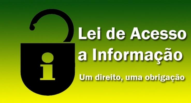 MPF quer saber quais cidades de MT cumprem Lei da Transparência