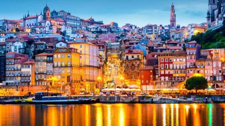 Mais de 80 mil brasileiros migram para Portugal em busca de segurança