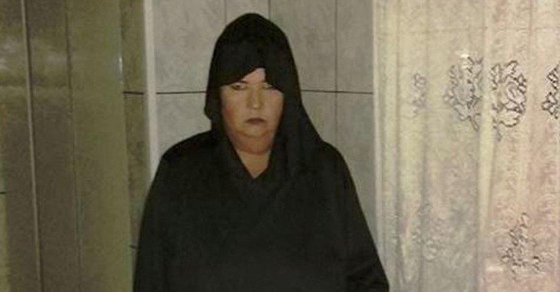 Casal suspeito de matar grávida oferecia pacto com 'Lúcifer' pela web