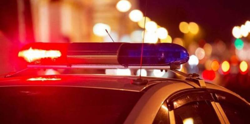 Criança de 8 anos é estuprado por dois menores em igreja evangélica em MT