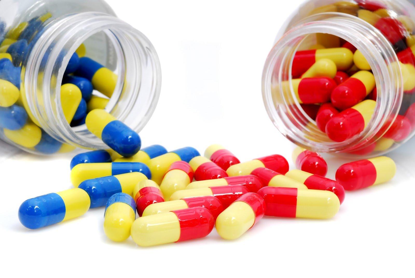 Medicamentos passam por reajuste e aplicativo de buscas ajuda a economizar até 900%