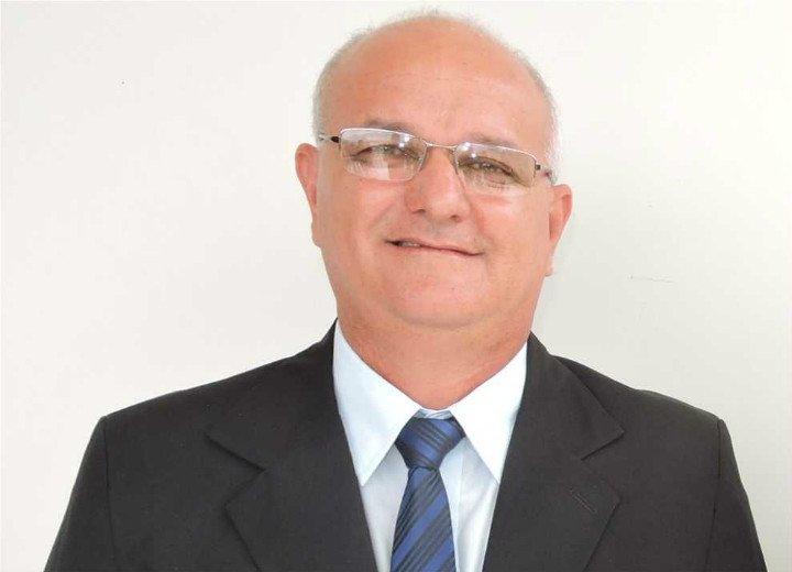 Luiz Braz Acredita que o Noroeste do Estado Elege um ou dois Deputados neste Pleito Eleitoral que se Aproxima