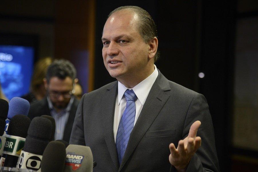 Brasil pretende eliminar hepatite C até 2030, diz ministro da Saúde