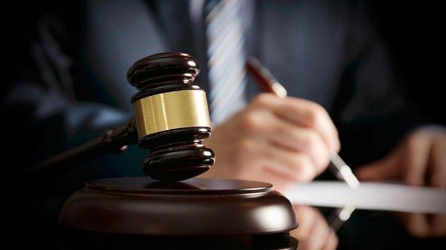 Ex-vereador é condenado por desvio de gasolina