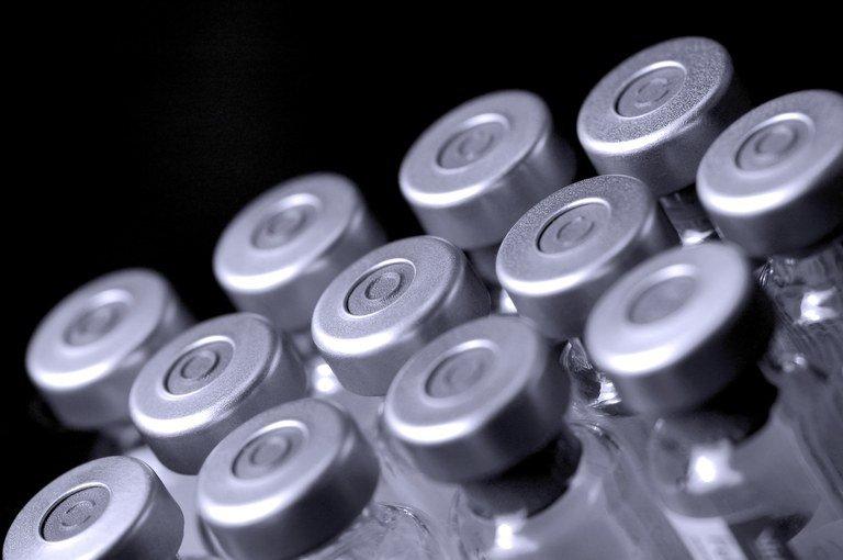 Vacina contra a Covid-19 chega em Mato Groso em janeiro de 2021
