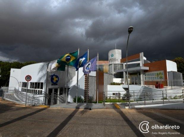 AMM defende medidas mais rigorosas para todos municípios de Mato Grosso