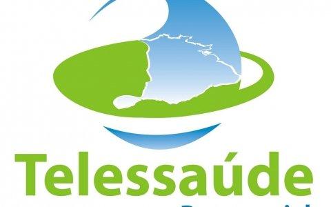 Profissionais da saúde de Aripuanã participaram de capacitação do programa Telessaúde