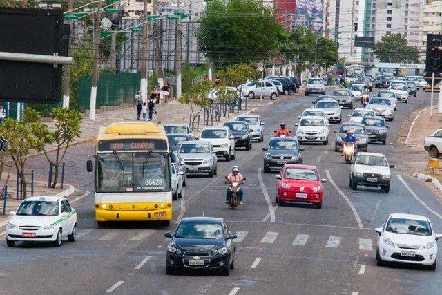 Deputados derrubam veto de governador e promulgam lei que proíbe apreensão de veículos com IPVA atrasado em MT