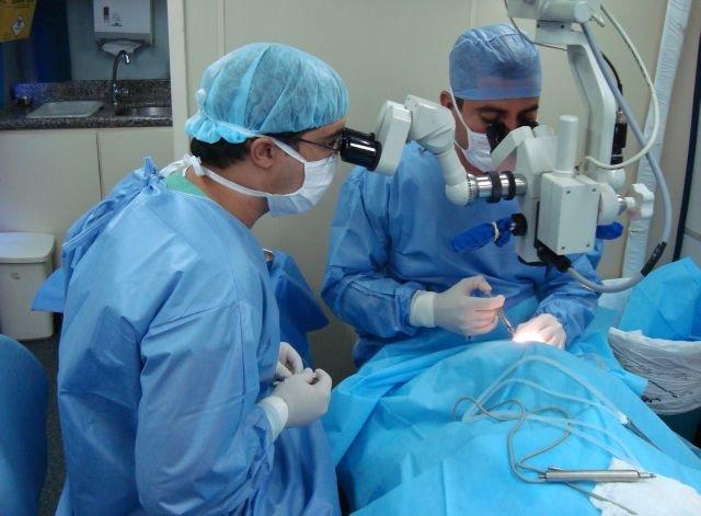 Estado deve realizar 8 mil consultas e mais de 6 mil cirurgias