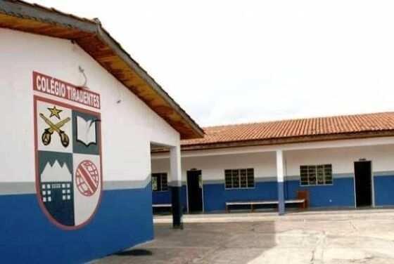 Inscrições abertas para 499 vagas nas 7 escolas militares de MT