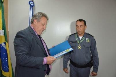 Sancionada lei que autoriza o pagamento de hora-extra para policiais em ações de trânsito