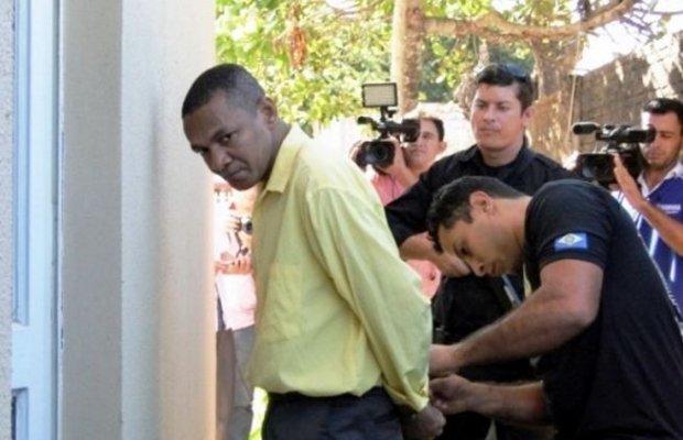 'Serial killer' que aterrorizou Alta Floresta é condenado a 62 anos de prisão por mais 2 assassinatos