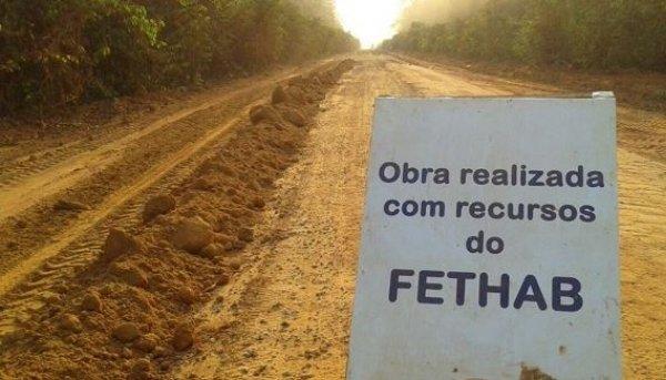 Governo de MT descumpre acordo e desvia R$ 200 milhões do Fethab para outras áreas