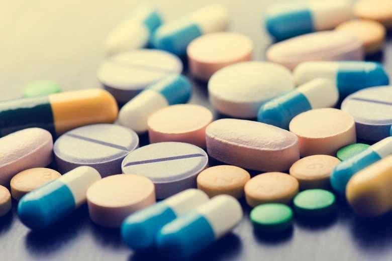 Medicamento para tratar AME deve estar disponível no SUS em 180 dias