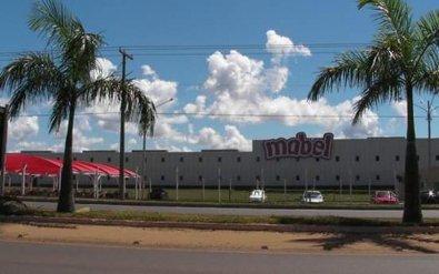 Fábrica de biscoitos fecha e demite 300 funcionários em MS