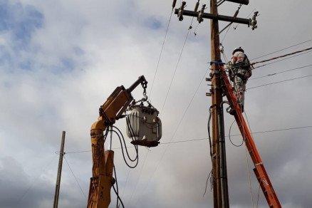 Nova regra da ANEEL deve diminuir custo com iluminação pública