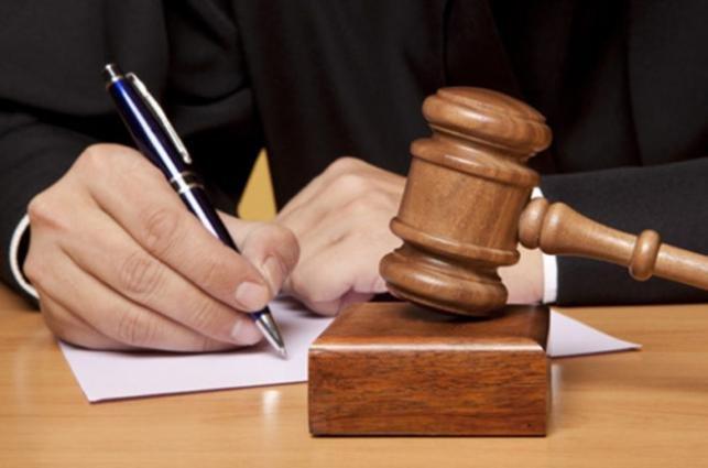 Juiz cassa mais 2 vereadores e anula votos de 36 Câmara será mudada