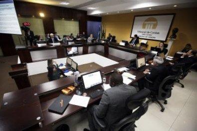 Governo deve economizar pouco mais de R$ 10 milhões com plano de demissão voluntária na Empresa Mato-grossense de Tecnologia da Informação