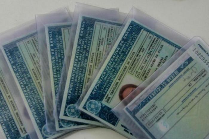 STJ autoriza suspensão da carteira de motorista de devedores