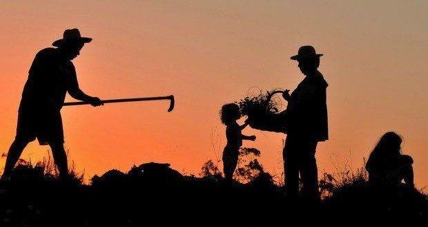 Projeto de lei que institui o dia do trabalhador rural em Colniza é aprovado