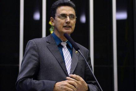 Deputado opta pela família e Medicina e desfalca o PT em 2018