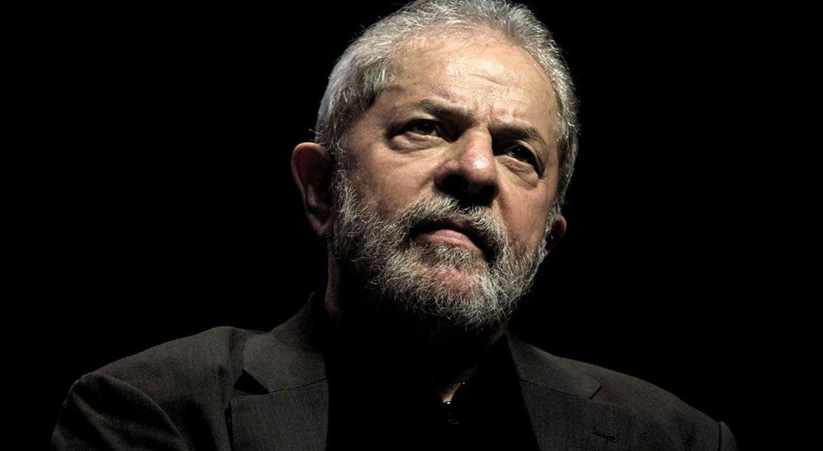 TRF4 nega recurso de Lula contra a condenação em 2ª instância