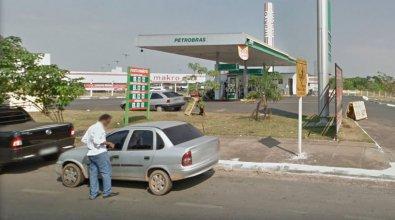 Justiça condena posto de atacado a pagar R$ 50 mil em Cuiabá