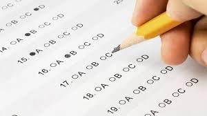 Divulgação do resultado de prova para professor será dia 16: confira demais cargos