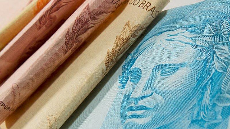 Trabalhadores receberão até o final de agosto parte do lucro do FGTS