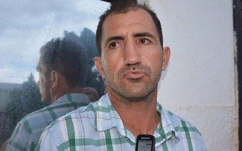 Justiça inocenta ex-prefeito de Juruena