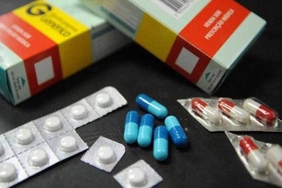 Empresários anunciam que preço dos remédios sofrerão aumento em MT