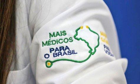 Cubanos do Mais Médicos terão direito a residência no Brasil