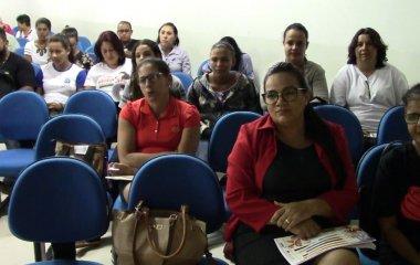 Juína realizará I Conferência de avaliação do plano municipal de educação