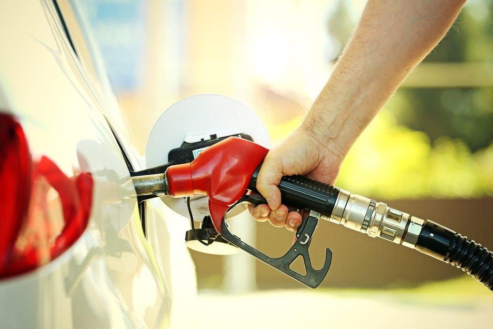 Temer: governo vai trabalhar para que reduções da gasolina cheguem às bombas