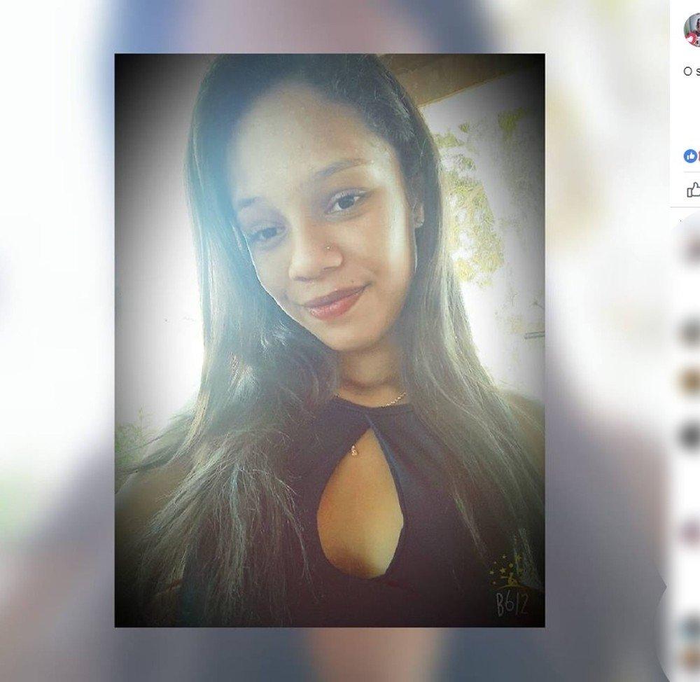 Corpo de adolescente de 14 anos que estava desaparecida é encontrado em cova de lixão em MT
