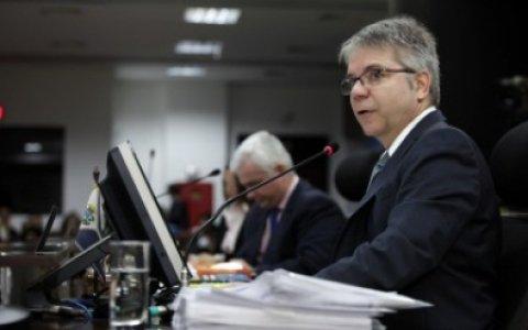 Prefeitura superfatura reforma de ponte em mais de 1.300%