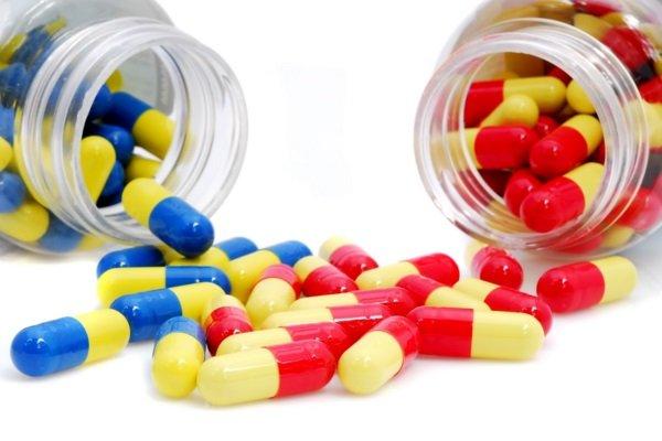 Cuiabá entregará remédios em casa