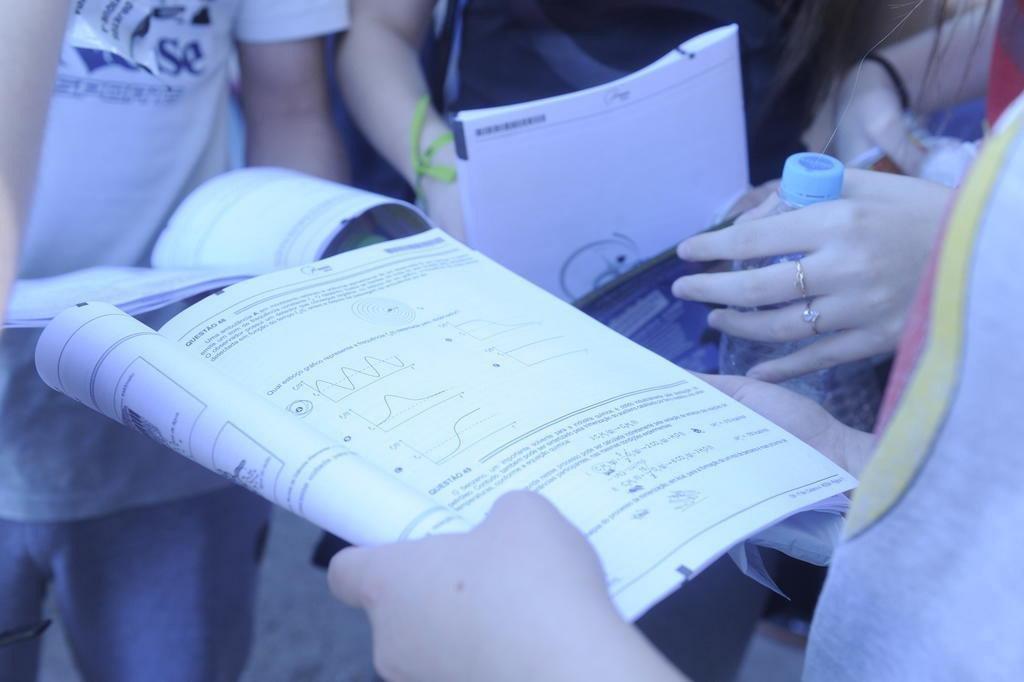 MEC antecipa data do Sisu; inscrições começam dia 23