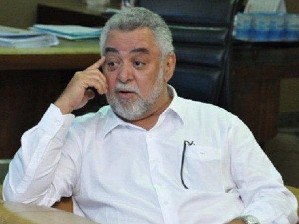STJ mantém condenação de ex-prefeito em MT por autopromocação